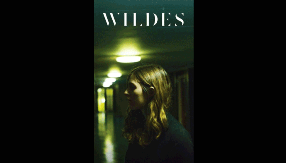 Wildes | Sa 03. Februar 2018 | One of a Million 2018, Baden