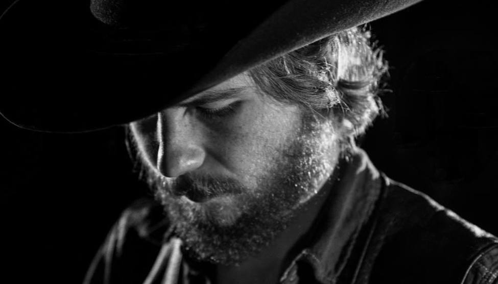 Colter Wall | Do 01. Februar 2018 | Festival Antigel 2018,