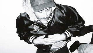 Portugal. The Man | Do 14. September 2017 | Salzhaus, Winterthur