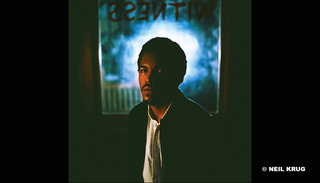Benjamin Booker | Do 09. November 2017 | Kultur Viadukt: Bogen F, Zürich