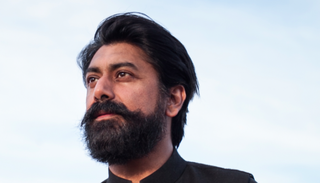 Talvin Singh | Do 30. November 2017 | Kaserne, Basel