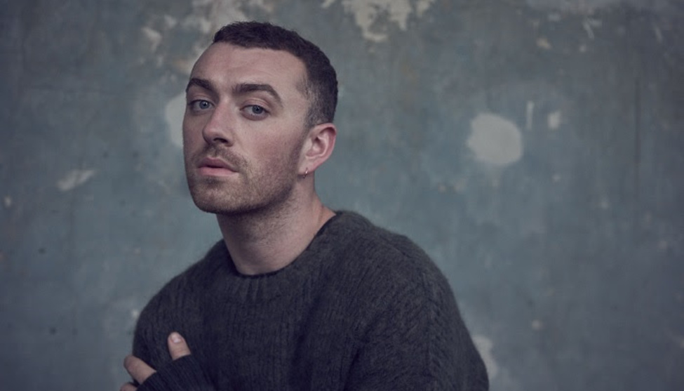 Sam Smith | Mi 09. Mai 2018 | Hallenstadion, Zürich
