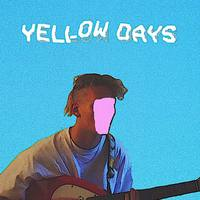 Yellow Days - Is Everything Okay in Your...