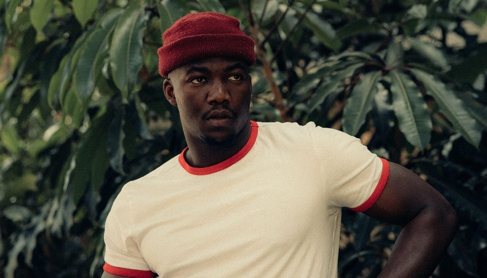 Jacob Banks » Tickets gewinnen