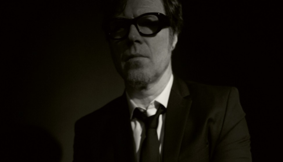 Mark Lanegan Band » Tickets gewinnen