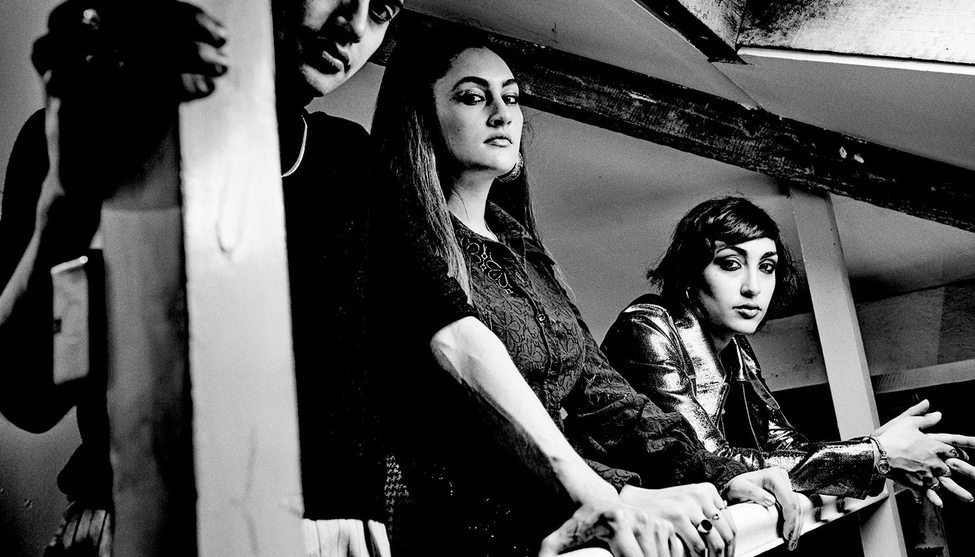 Kitty, Daisy And Lewis » Tickets gewinnen