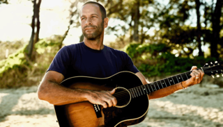 Jack Johnson | Do 19. Juli 2018 | Moon&Stars 2018,