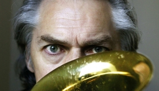 Jan Garbarek Group | Di 17. März 2020 | Victoria Hall, Genf