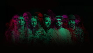 Incubus | Do 23. August 2018 | Zürich Openair 2018,