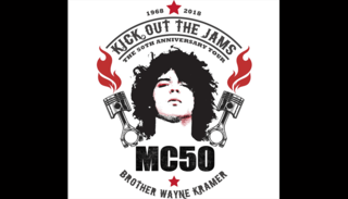 MC50 | Do 22. November 2018 | Komplex 457, Zürich