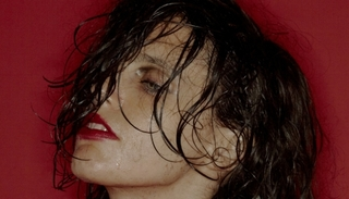 Anna Calvi | So 18. November 2018 | Plaza, Zürich
