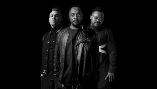 The Black Eyed Peas | Do 16. Juli 2020 | Gurten Festival,