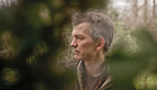 Brad Mehldau | Do 16. Mai 2019 | Victoria Hall, Genf