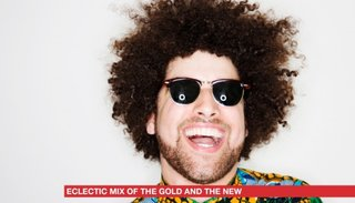 Rilan & The Bombardiers | Do 04. April 2019 | Exil, Zürich