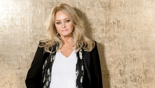 Bonnie Tyler | Fr 23. August 2019 | SummerDays Festival,