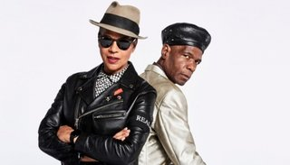 The Selecter | Sa 28. September 2019 | Dynamo (Saal), Zürich