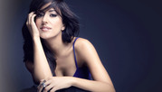 Ana Moura | Fr 04. Dezember 2020 | Victoria Hall, Genf