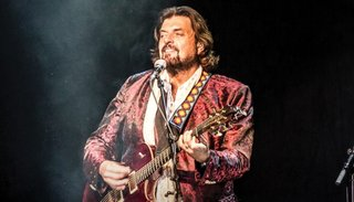 Alan Parsons Live Project | So 28. April 2019 | Konzertfabrik Z7, Basel