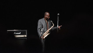 Maceo Parker | Do 04. November 2021 | Mühle Hunziken, Bern