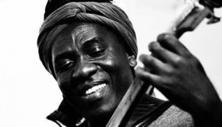 Richard Bona | So 13. Juni 2021 | Kaserne, Basel