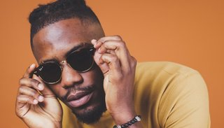 YCee | Sa 14. September 2019 | Plaza, Zürich