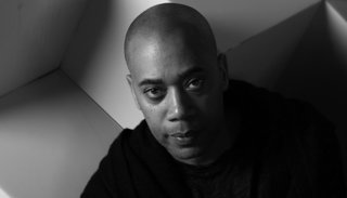 Carl Craig | Do 07. November 2019 | Kaserne, Basel