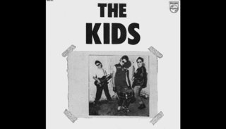 The Kids | Sa 11. April 2020 | Sedel, Luzern