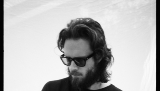 Father John Misty | Sa 17. November 2018 | Rote Fabrik, Zürich