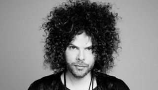 Wolfmother | Fr 27. August 2021 | Riverside Open Air Aarburg,