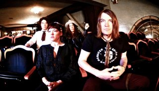 The Dandy Warhols | So 28. Februar 2021 | Les Docks, Lausanne