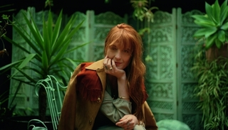 Florence + The Machine | So 30. Juni 2019 | OpenAir St. Gallen,