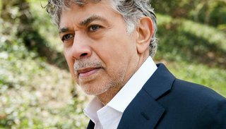 Monty Alexander | Do 28. November 2019 | Victoria Hall, Genf