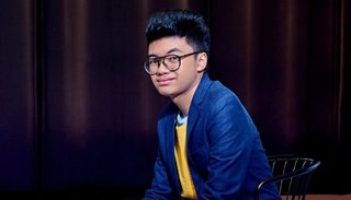 Joey Alexander Group | Di 02. November 2021 | Atlantis, Basel