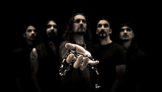 Orphaned Land | Di 23. April 2019 | Konzertfabrik Z7, Basel