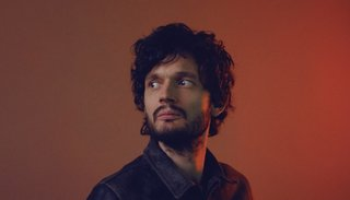 Apparat | Sa 11. September 2021 | Les Docks, Lausanne