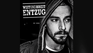 WiiTundBreiT | Fr 10. August 2018 | 43. Winterthurer Musikfestwochen,