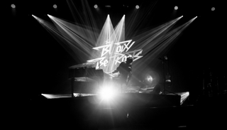 The Bloody Beetroots | Do 27. Juni 2019 | OpenAir St. Gallen,
