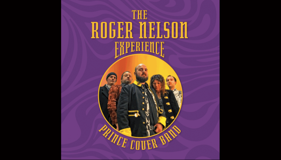 The Roger Nelson Experience