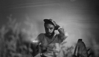 The Tallest Man On Earth | So 16. August 2020 | 45. Winterthurer Musikfestwochen,