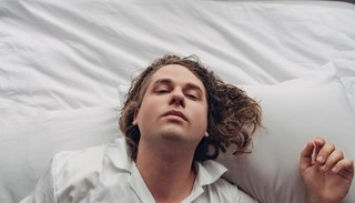 Kevin Morby | Di 14. Juli 2020 | Festival Les Georges,