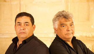 Gipsy Kings | Di 04. August 2020 | Stars in Town,