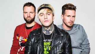 Highly Suspect | Fr 21. August 2020 | Open Air Gampel,