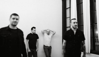 The Menzingers | Mo 22. Juni 2020 | ISC - Club, Bern