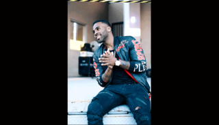 Jason Derulo | Fr 12. Juli 2019 | Moon&Stars,