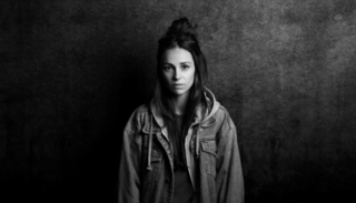 Amy Shark | So 20. Januar 2019 | Plaza, Zürich