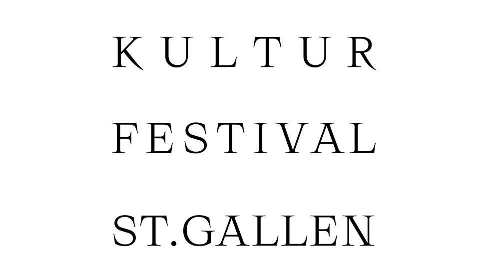 Kulturfestival St. Gallen «light»