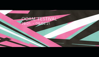 OOAM - One Of A Million Musikfestival
