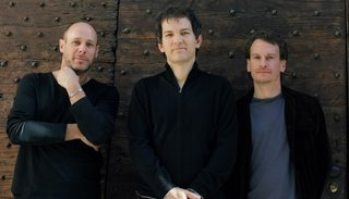 Brad Mehldau | Fr 27. September 2019 | Musical Theater, Basel