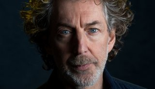 Simon Phillips | Mo 18. November 2019 | Konzertfabrik Z7, Basel