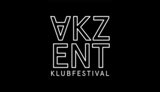 Louis Jucker | Fr 27. September 2019 | Akzent Klubfestival, Winterthur